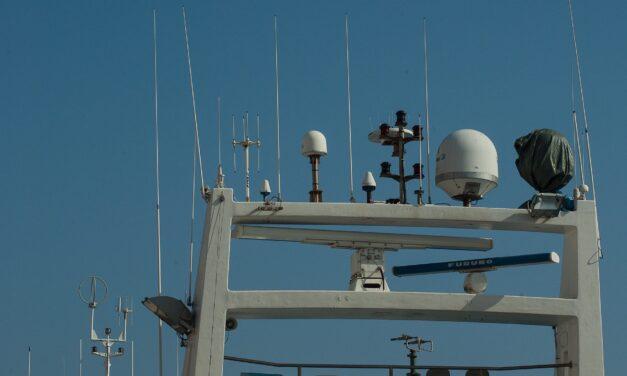 Guide til valg af radar