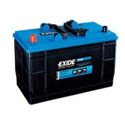 Alt hvad du skal vide om marinebatterier